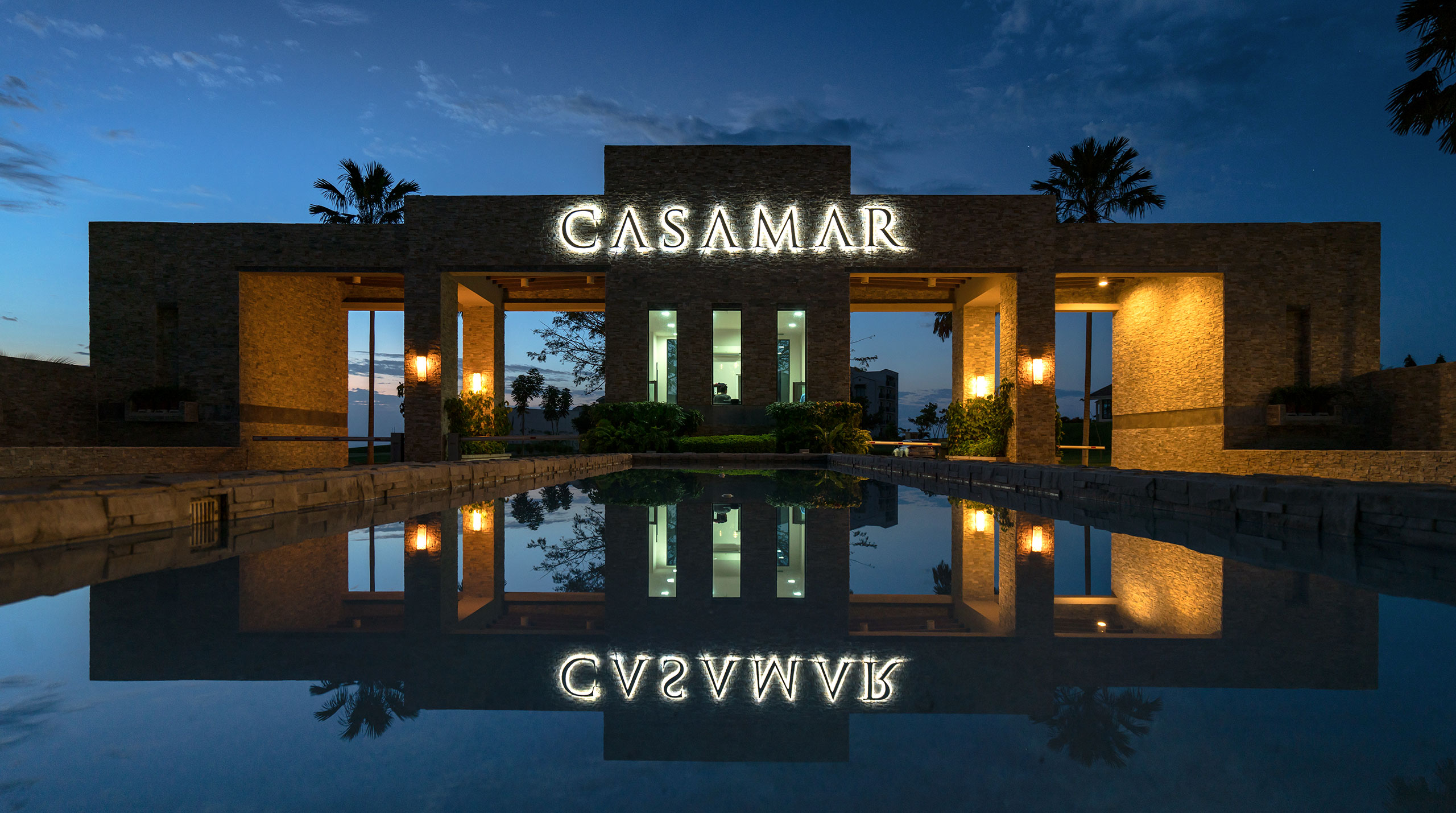 casamar_slide3